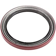National 4739 Oil Seal