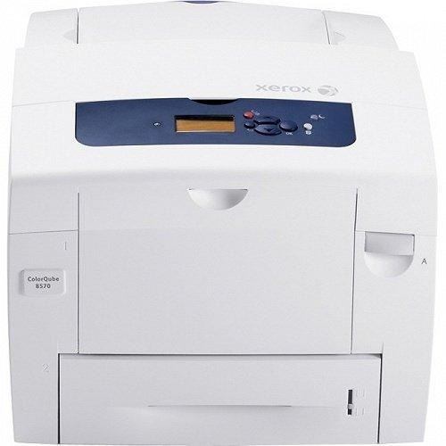 photocopier Amateur girl