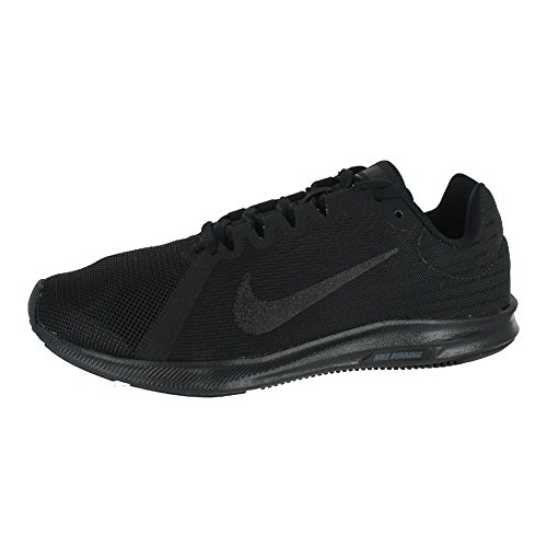 Size Downshifter Anthracite W WMNS 8 8 Black Black NIKE Womens Wp8na1O7