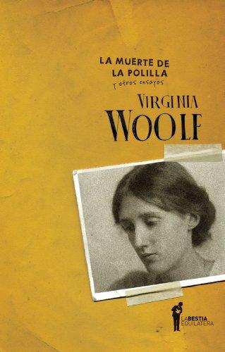 la-muerte-de-la-polilla-y-otros-ensayos-spanish-edition