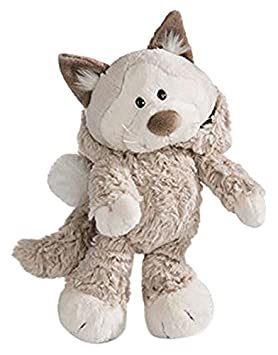 Peluches nici amazon