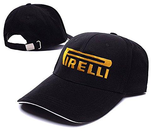 yugy-pirelli-tires-motorcycles-racing-biker-baseball-caps-snapback-hats
