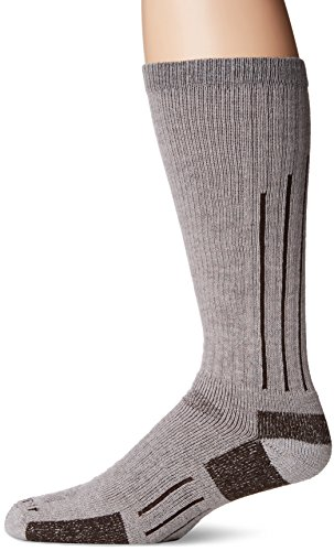 Carhartt Mens Full Cushion All Terrain Boot Socks