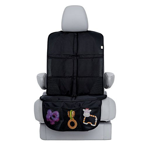 Where To Buy Car Seat Covers In Abu Dhabi