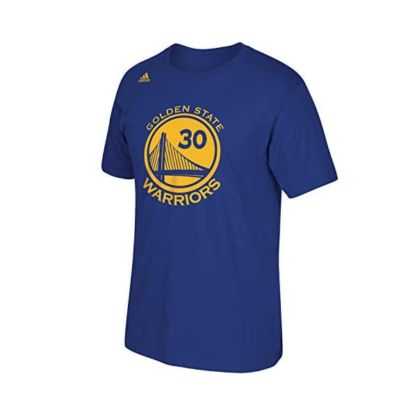 2458340d9 NBA Youth 8-20 Performance Game Time Team Color Player Name and ...