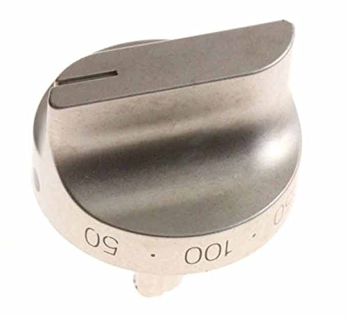 DE DIETRICH - manette thermostat pour four DE DIETRICH: Amazon.it ...