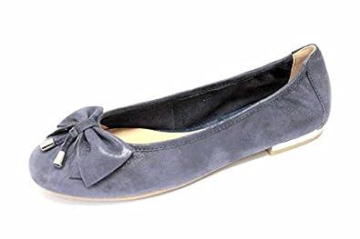 9-9-22111-20 Größe 40 Blau (Blau) Caprice Rabatt Billigsten MQfmWBPp