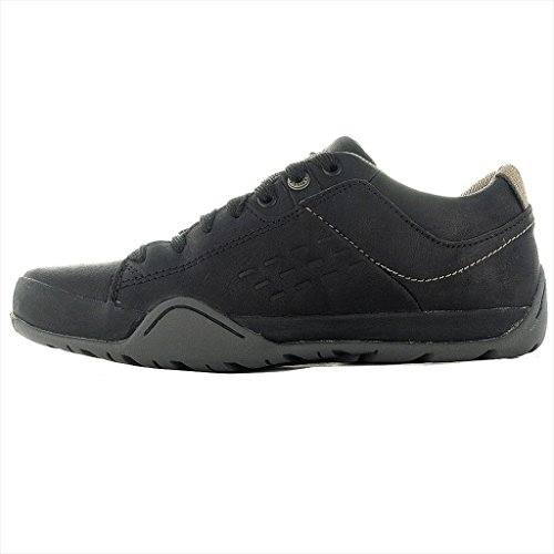 Trainer Downforce Cross P710203 Nero Bruco Unisex nero Adulti pTTw5qEr1