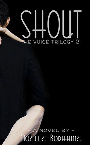 shout-the-voice-trilogy-book-3
