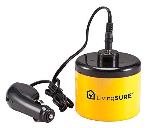 Auto Jump Starter by LivingSURETM product image