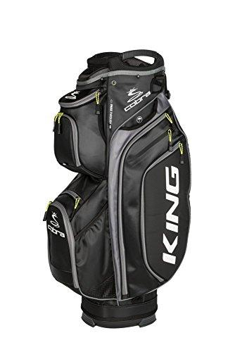 Cobra Sport Golf Bag - 5