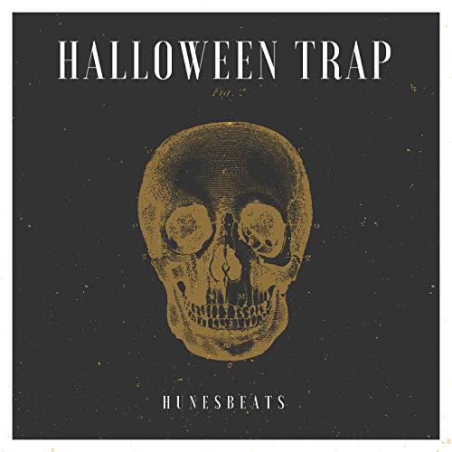 Halloween Trap -
