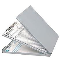 Westcott Aluminium Sheet Holder