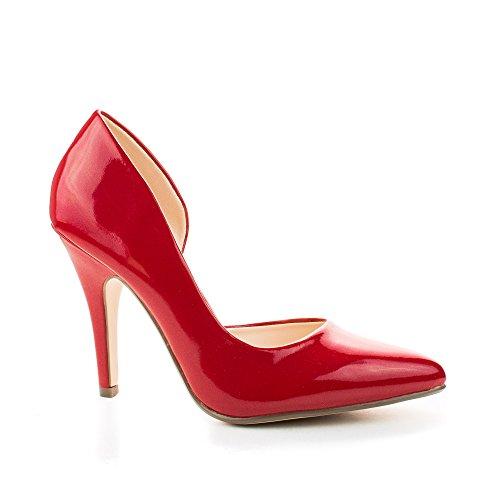 mister dress shoes - 3