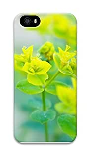 Case For Sony Xperia Z2 D6502 D6503 D6543 L50t L50u Cover nature 213 10 3D Custom Case For Sony Xperia Z2 D6502 D6503 D6543 L50t L50u Cover Cover