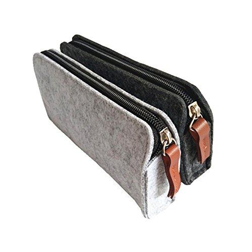 Wool Box - 3