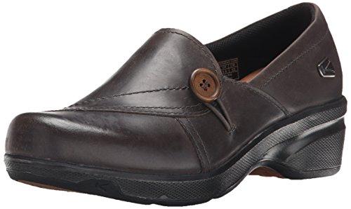 keen-womens-mora-button-boot-magnet-8-m-us