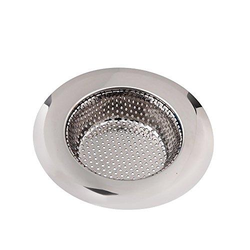finish dishwasher basket - 5