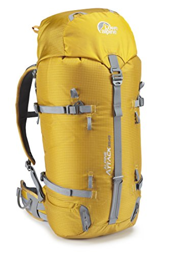 lowe-alpine-alpine-attack-35-backpack-gold-gunmetal