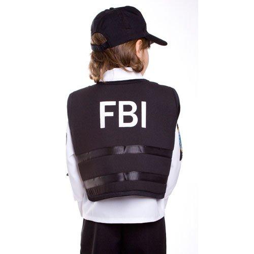 10 Gadgets for Secret Agents | B&H Explora