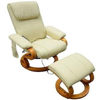 Amazonde Massagesessel Tv Sessel Fernsehsessel Relaxsessel Mit