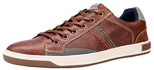shenbo-mens-stylish-brown-fashion-sneaker-men-casual-shoes-10