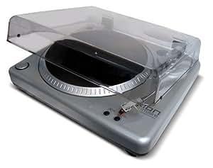 Amazon Com Ion Audio Ttusb 10 Vinyl Recording Usb