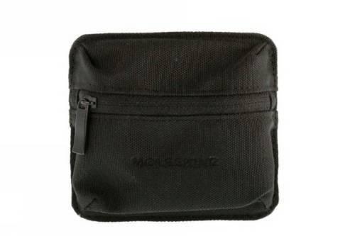 Pochette multifonction petit format noir Moleskine S39775 NON-CLASSIFIABLE ANF: General Stationery items Unclassifiable: WZ BIC