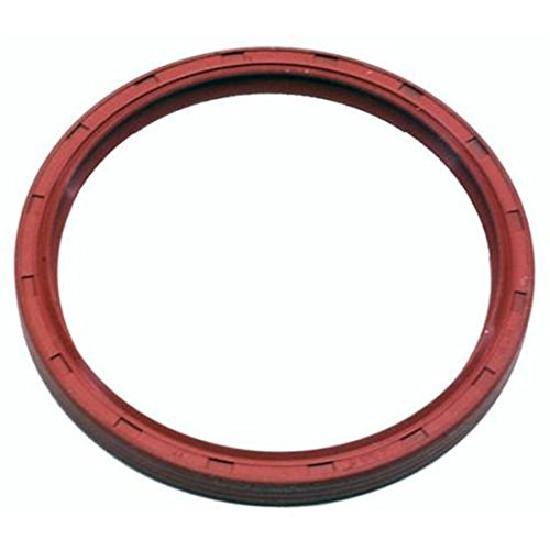 1-Piece Rear Main Seal, Fits 1982-93 Ford 2.3L 1 Piece Rear Main Seal