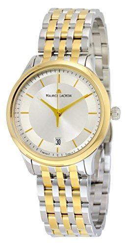 maurice-lacroix-les-classiques-date-silver-dial-two-tone-mens-quartz-watch-lc1237-pvy13-130