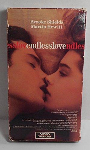Penelope Movie Costume (Endless Love [VHS])