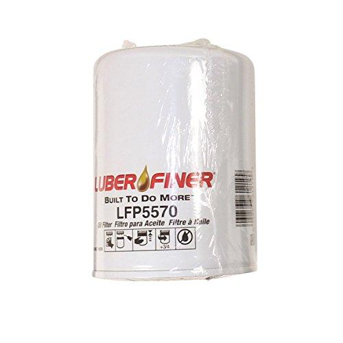Bd diesel 1064013 inline transmission filter kit