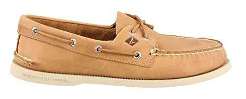 sperry-top-sider-mens-a-o-2-eye-cross-lace-boat-shoe-tan-2-95-m-us