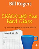 Cracking the Hard Class