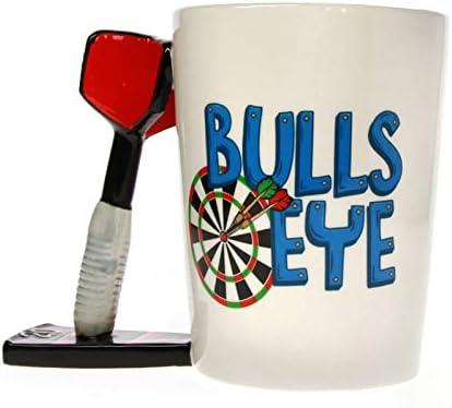 GFDRT Snooker De 350 Ml Bolas De Billar Bolas De Golf Asidero En ...