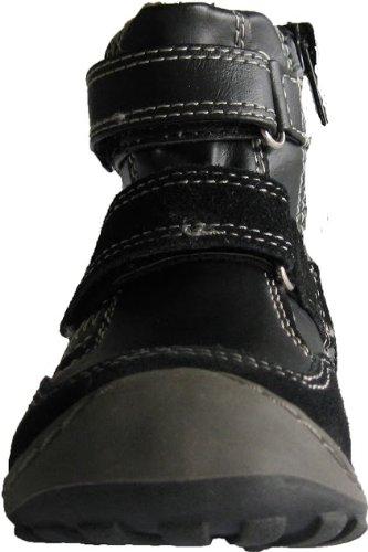 Chaussures montantes pour bébé