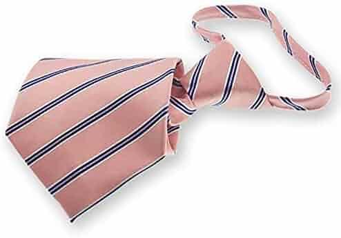 b7edc9ad1bca Shopping TieMart - Pinks - Accessories - Men - Clothing, Shoes ...