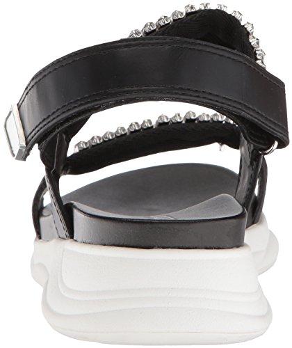 black Miscellaneous Eloima Para Negro Aldo55327334 Mujer xqApnwS