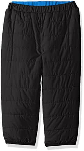 Columbia Baby Boys' Double Trouble Pant