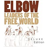 Leaders of the Free World: Deluxe Edition