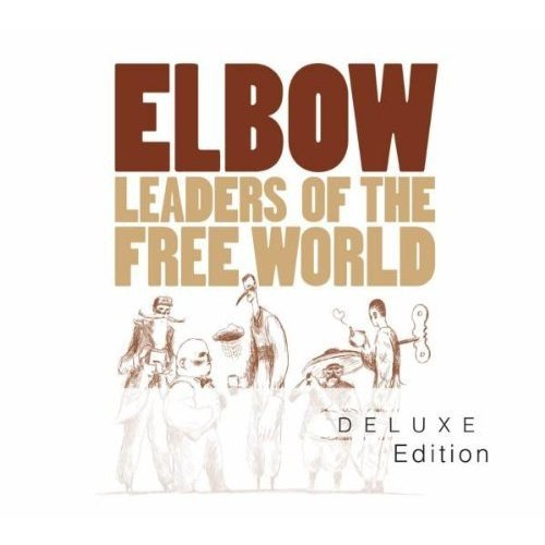 leaders-of-the-free-world