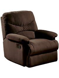 Living Room Chairs Amazoncom