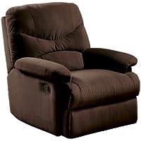 Amazoncom FabricChairsLiving Room Furniture HomeKitchen