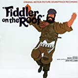 Fiddler On The Roof / O.S.T. by John Williams (1988-08-23)