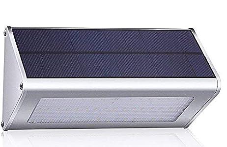 Plafoniere Per Esterno Con Sensore Di Movimento : Lampade da esterno con sensore di presenza plafoniera per