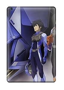 8727640I49963059 For Gundam Protective Case Cover Skin/ipad Mini Case Cover