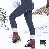 MERIWOOL Womens Merino Wool Base Layer Thermal