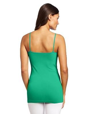 Skinny T-Shirts Women's Skinny Cami Top