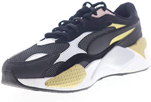 PUMA Men's Sneaker
