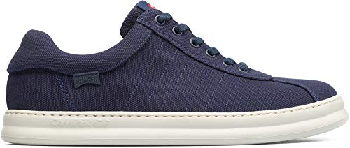 Camper Men's Runner Four - K100226 Navy 45 D EU